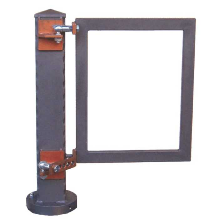 torband hebetorbeschlag komplettset stb1 eur 96 00 torantriebe drehtorantriebe. Black Bedroom Furniture Sets. Home Design Ideas